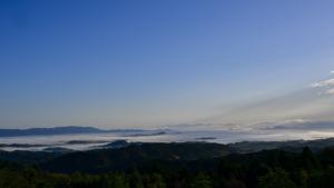 やまぞえ絆リレー2020|奈良県山添村
